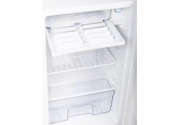Холодильник Delfa DMF-83 фото