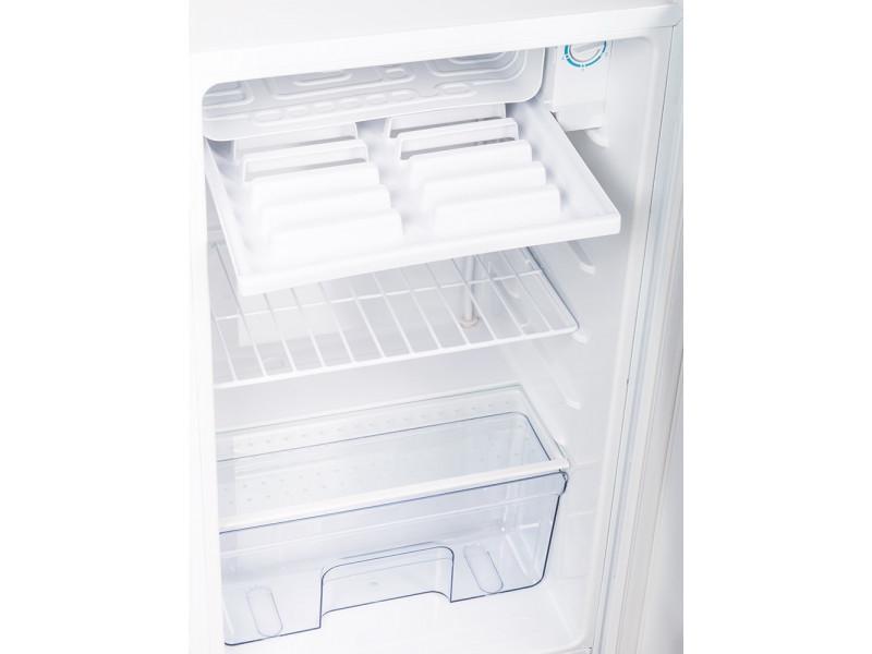 Холодильник Delfa DMF-83 отзывы