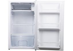 Холодильник Delfa DMF-83 стоимость