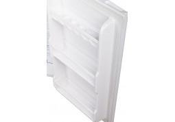 Холодильник Delfa DMF-83 дешево