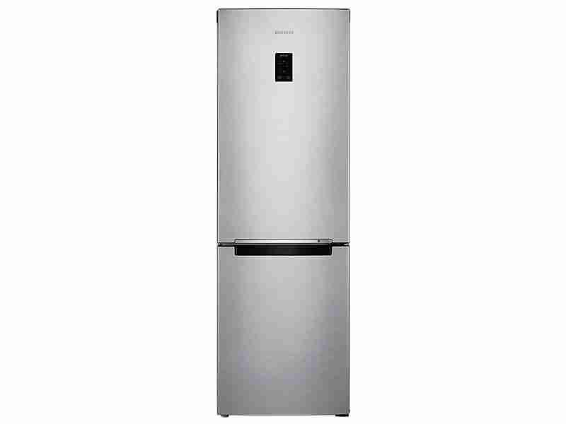 Холодильник Samsung RB33J3205SA
