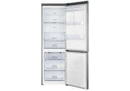 Холодильник Samsung RB33J3205SA стоимость