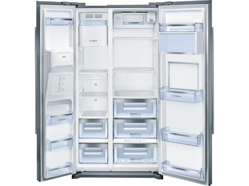 Холодильник Bosch KAG90AI20 дешево