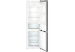 Холодильник Liebherr CNel 4813 отзывы