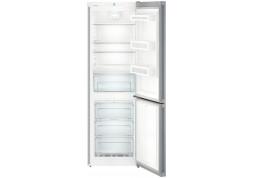 Холодильник Liebherr CNel 4313 цена