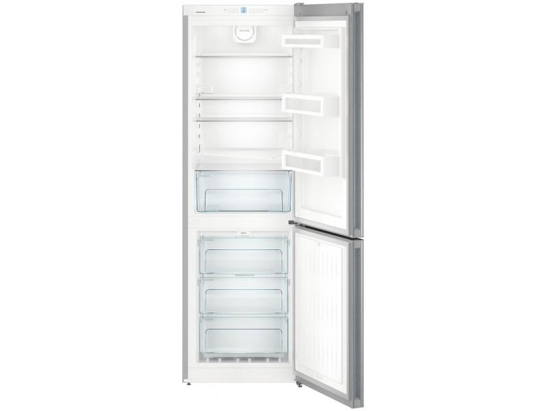 Холодильник Liebherr CNel 4313 фото