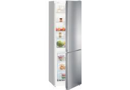 Холодильник Liebherr CNel 4313 описание