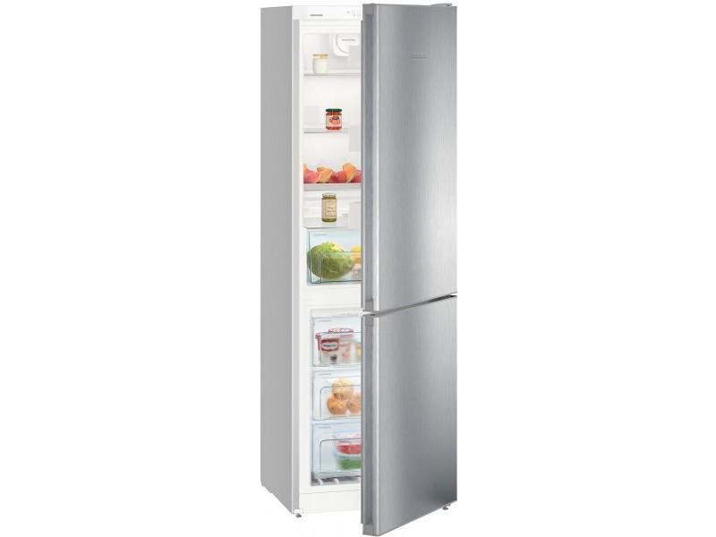 Холодильник Liebherr CNel 4313 купить