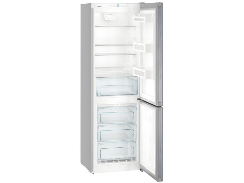 Холодильник Liebherr CNel 4313 в интернет-магазине