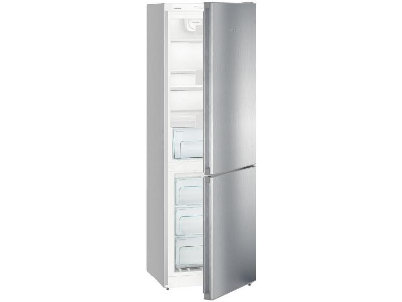 Холодильник Liebherr CNel 4313 дешево