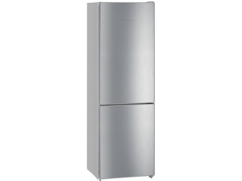 Холодильник Liebherr CNel 4313 отзывы