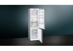 Холодильник Siemens KG39NVL306 фото