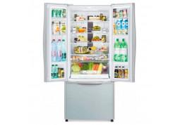 Холодильник Hitachi R-WB550PUC2GS отзывы