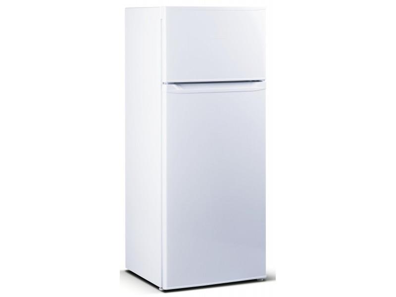 Холодильник Nord T 271 (W) недорого