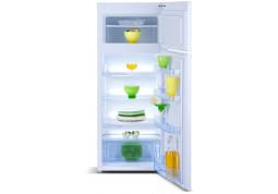 Холодильник Nord T 271 (W) стоимость