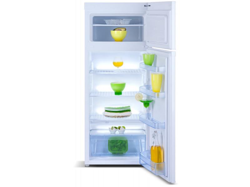 Холодильник Nord T 271 (W) отзывы