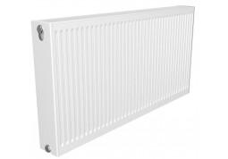 Радиатор отопления DJOUL 22 тип 500x400 (боковое подключение)