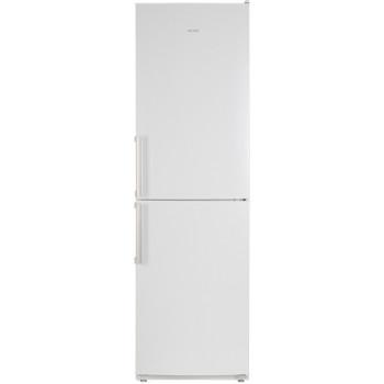 Холодильник Atlant XM 6325-101