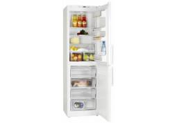 Холодильник Atlant XM 6325-101 недорого