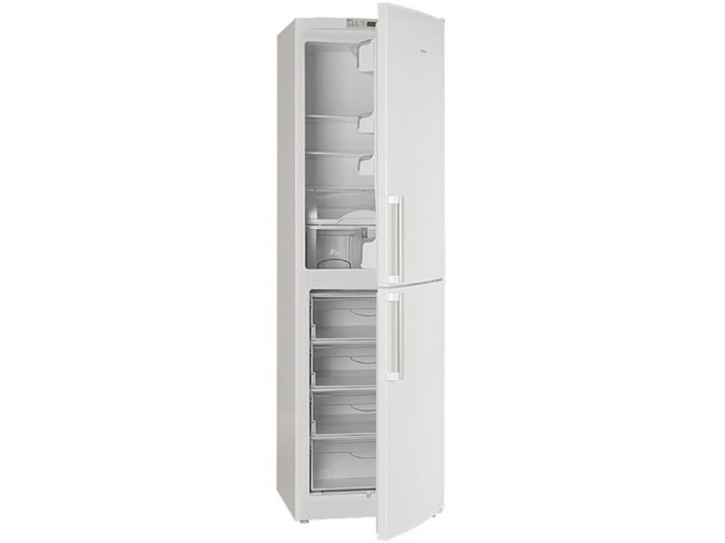 Холодильник Atlant XM 6325-101 описание