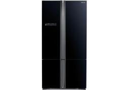 Холодильник Hitachi R-WB800PUC5