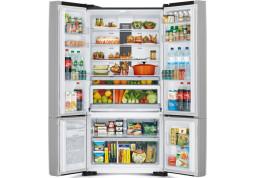 Холодильник Hitachi R-WB800PUC5 отзывы