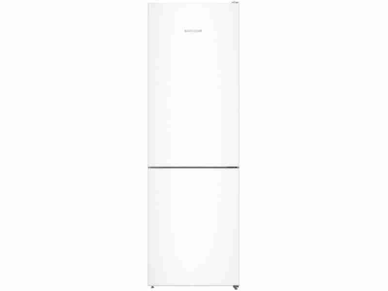 Холодильник Liebherr CN 4313