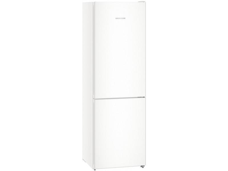 Холодильник Liebherr CN 4313 дешево