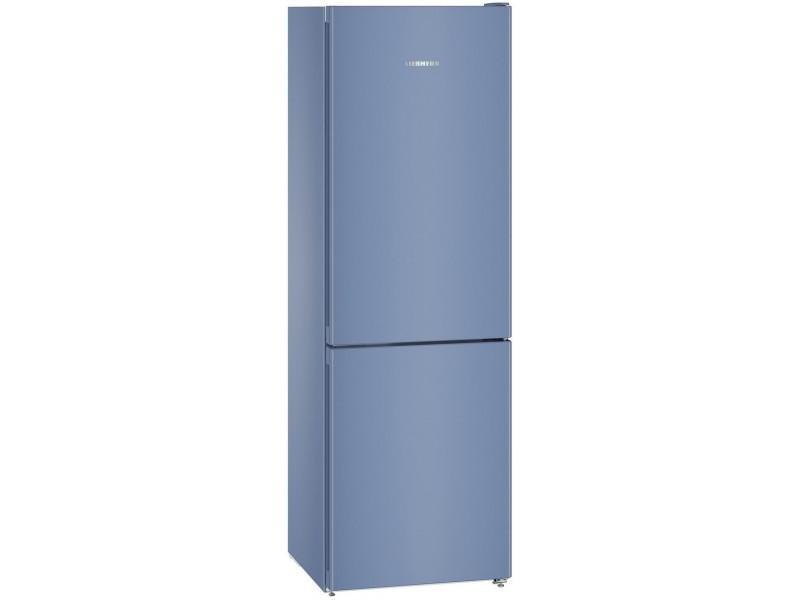 Холодильник Liebherr CN 4313 стоимость