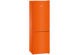Холодильник Liebherr CN 4313 фото