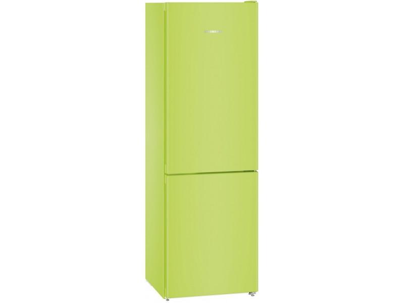 Холодильник Liebherr CN 4313 купить
