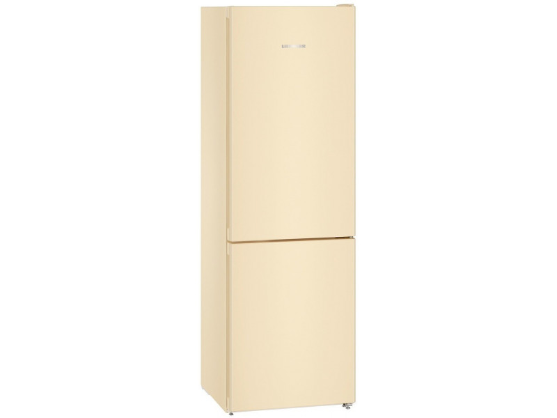 Холодильник Liebherr CN 4313 отзывы