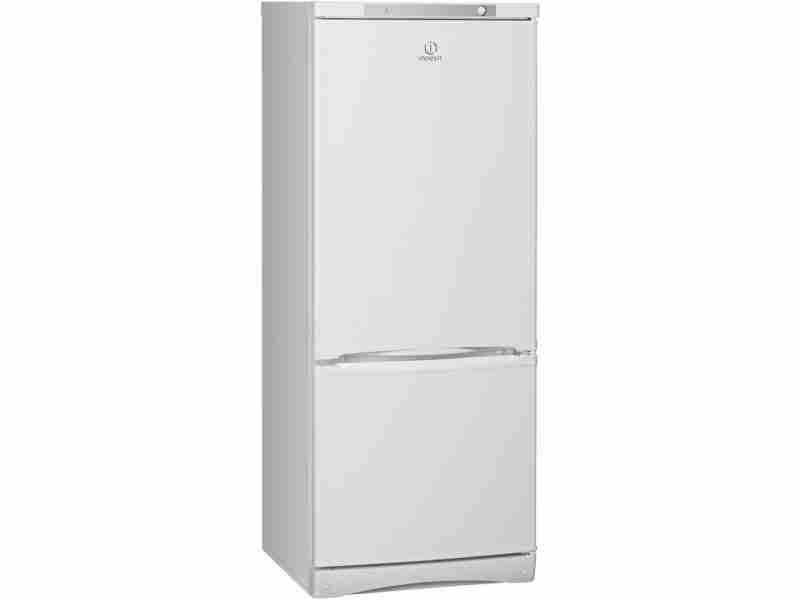Холодильник Indesit IBS 15 AA