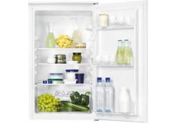 Холодильная камера Zanussi ZRG11600WA