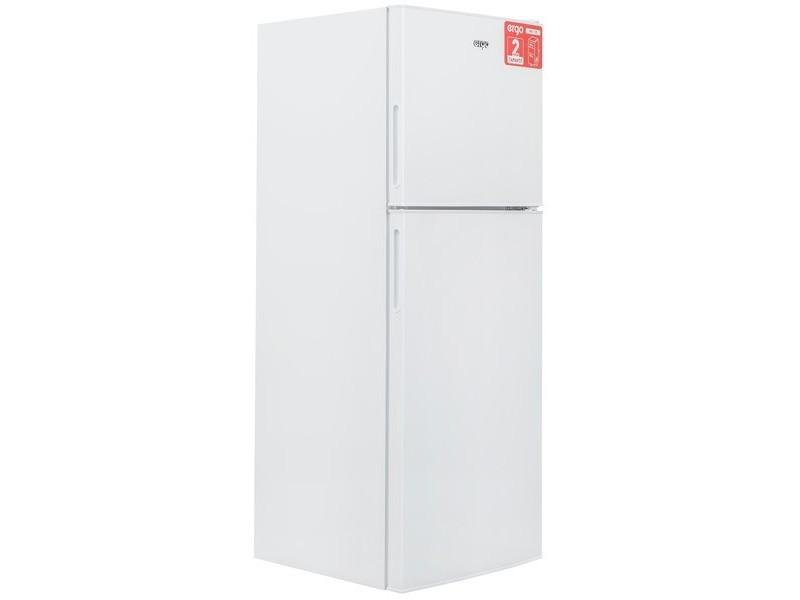 Холодильник Ergo MR-130 описание