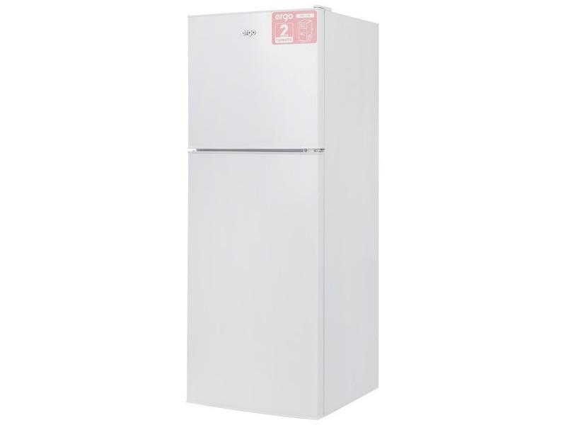 Холодильник Ergo MR-130 дешево