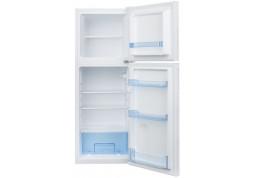 Холодильник Ergo MR-130 фото