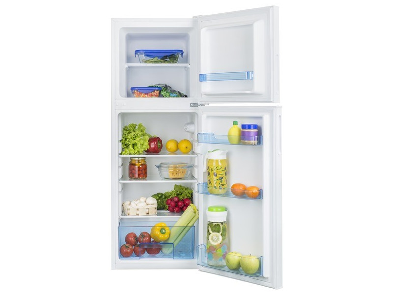 Холодильник Ergo MR-130 стоимость