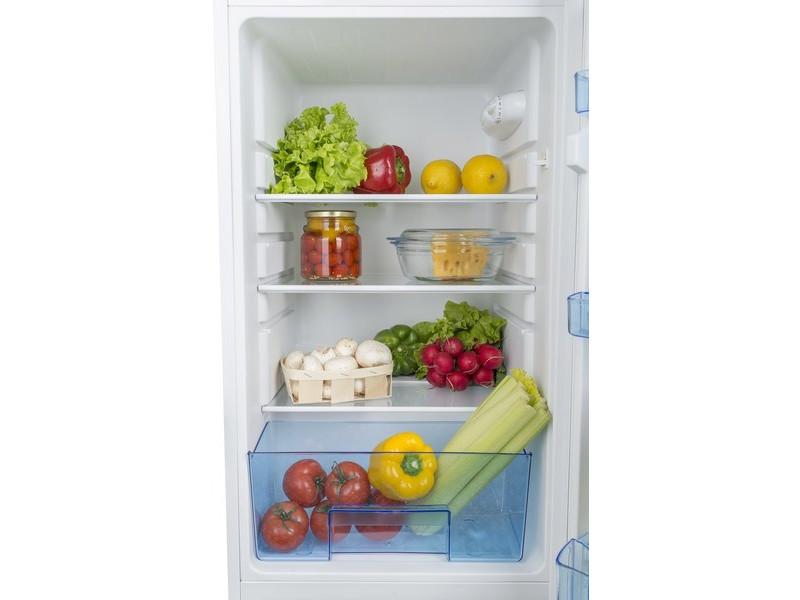 Холодильник Ergo MR-130 купить