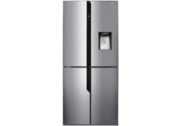 Холодильник Hisense RQ-56WC4SHB