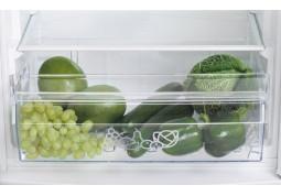 Холодильная камера Zanussi ZRA40100WA купить