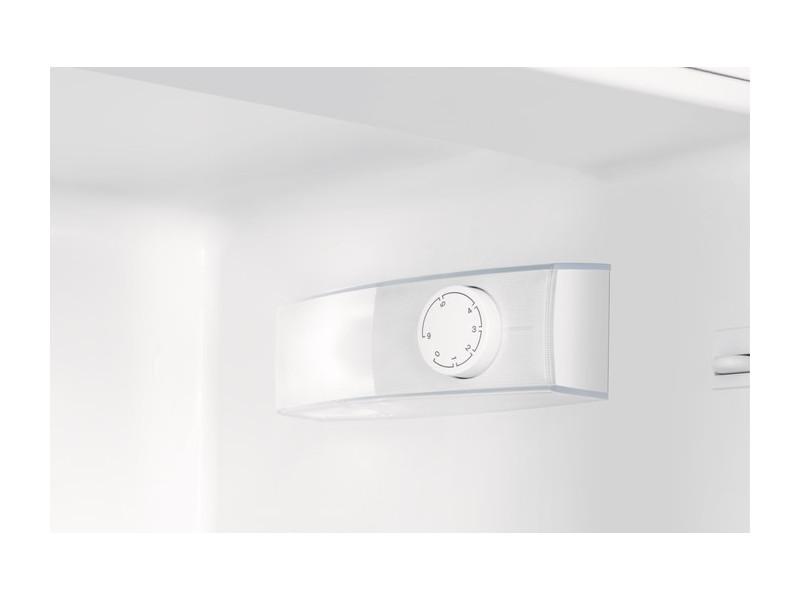 Холодильная камера Zanussi ZRA40100WA в интернет-магазине