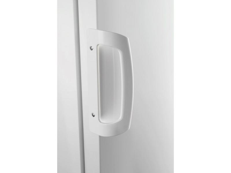 Холодильная камера Zanussi ZRA40100WA недорого
