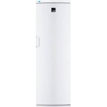 Холодильная камера Zanussi ZRA40100WA