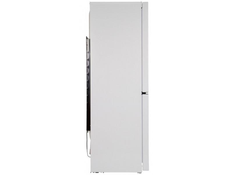 Холодильник Indesit DS 3161 W (UA) отзывы