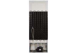 Холодильник Indesit DS 3161 W (UA) стоимость