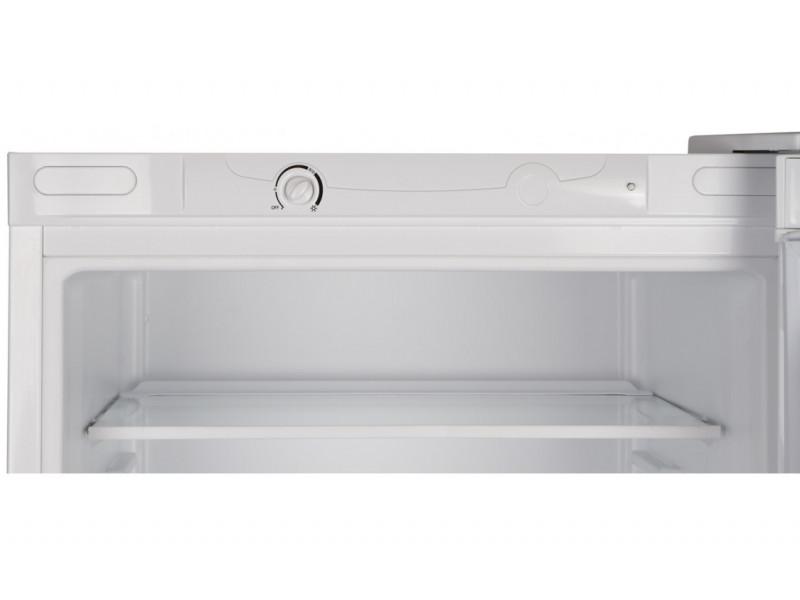 Холодильник Indesit DS 3161 W (UA) фото