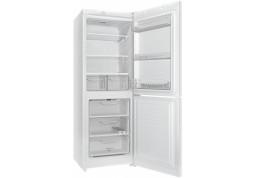 Холодильник Indesit DS 3161 W (UA) цена