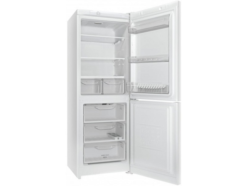 Холодильник Indesit DS 3161 W (UA) дешево