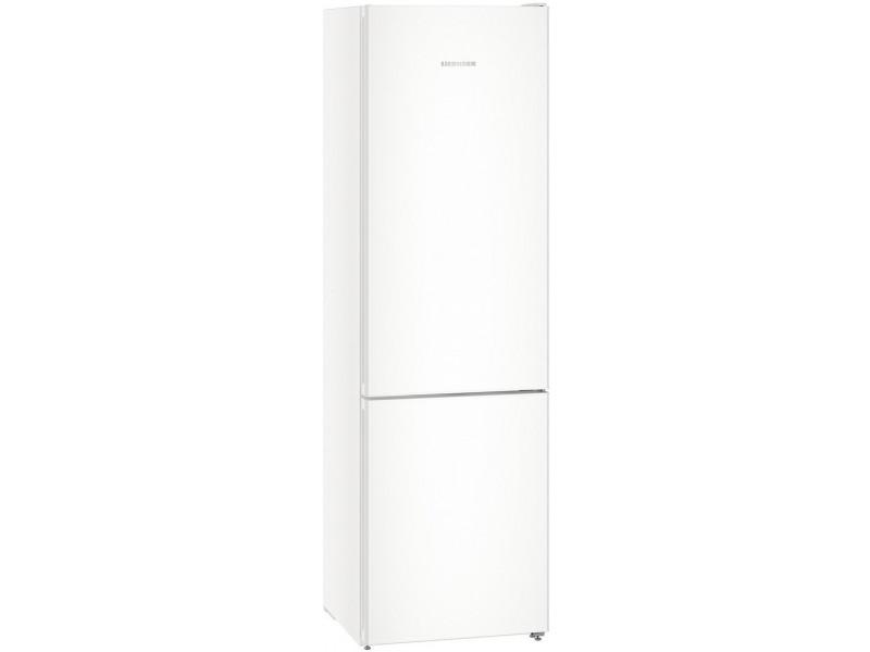 Холодильник Liebherr CN 4813 стоимость